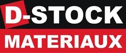D-Stock Matériaux