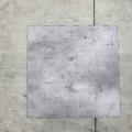 Sol PVC Podium Click55