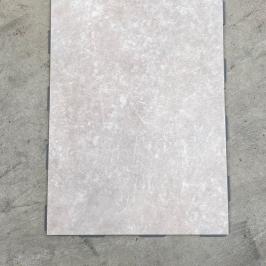 Sol PVC Indi Pureclick55
